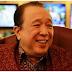Dan Bagaimana FELDA Jahanam Dibawah Najib - A.Kadir Jasin.