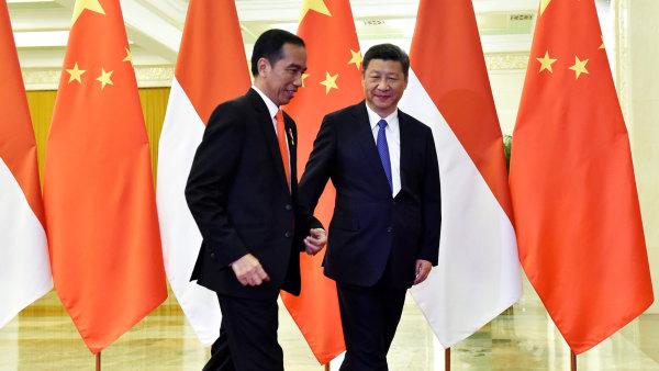 Pengamat: Presiden Jokowi Harus Segera Buka Data Perjanjian Utang dengan China