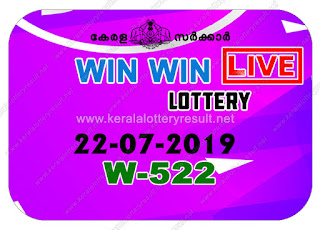 KeralaLotteryResult.net, kerala lottery kl result, yesterday lottery results, lotteries results, keralalotteries, kerala lottery, keralalotteryresult, kerala lottery result, kerala lottery result live, kerala lottery today, kerala lottery result today, kerala lottery results today, today kerala lottery result, Win Win lottery results, kerala lottery result today Win Win, Win Win lottery result, kerala lottery result Win Win today, kerala lottery Win Win today result, Win Win kerala lottery result, live Win Win lottery W-522, kerala lottery result 22.07.2019 Win Win W 522 22 JULY 2019 result, 22 07 2019, kerala lottery result 22-07-2019, Win Win lottery W 522 results 22-07-2019, 22/07/2019 kerala lottery today result Win Win, 22/7/2019 Win Win lottery W-522, Win Win 22.07.2019, 22.07.2019 lottery results, kerala lottery result JULY 22 2019, kerala lottery results 22th JULY 2019, 22.07.2019 week W-522 lottery result, 22.7.2019 Win Win W-522 Lottery Result, 22-07-2019 kerala lottery results, 22-07-2019 kerala state lottery result, 22-07-2019 W-522, Kerala Win Win Lottery Result 22/7/2019