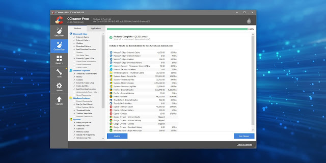 ccleaner-interface-lemagexpress