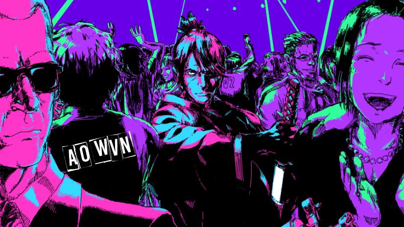 x9pz6rlaf8t21 - [ NEW ] Game : Katana Zero | PC - Đừng để anh Hasagi