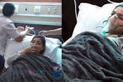 Anang Hermansyah Mendadak Minta Doa, Penyakit Autoimun Bikin Kondisi Ashanty Memburuk: 'Doakan Ya'