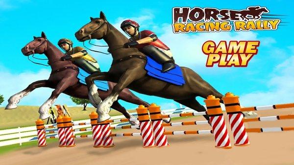 horse-racing-rally