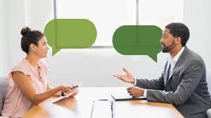 Pengertian Wawancara Beserta Definisi, Tujuan, Jenis-Jenis & Ciri-Cirinya