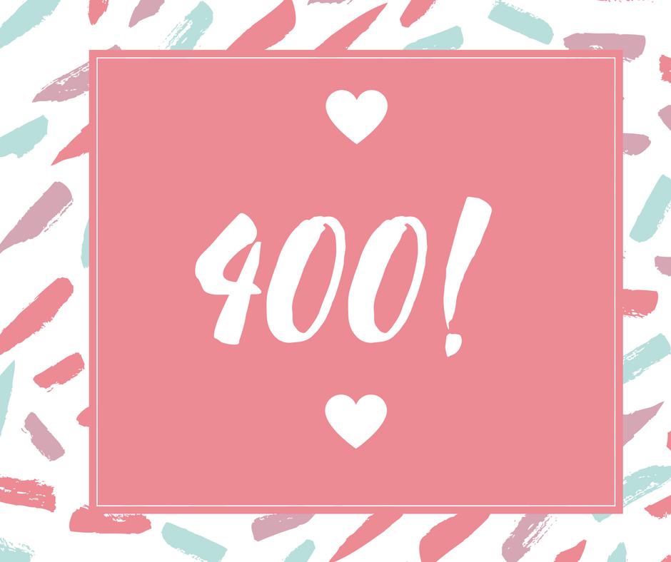 Hafciarnia ma 400 polubień | KreatywnaTV