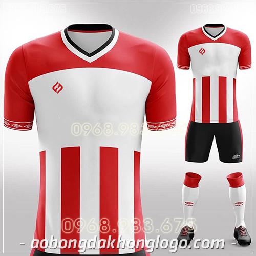 Đặt may áo bóng đá HPL-36