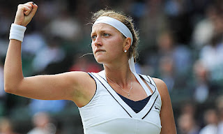 Daftar Nama Peringkat 10 Besar Petenis Dunia Tur WTA