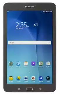 Full Firmware For Device Galaxy Tab E 8.0 SM-T377A
