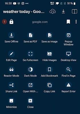 سناب سيرش للأندرويد, تطبيق Snap Search للأندرويد, تنزيل Snap Search مدفوع, تحميل Snap Search, Snap Search apk premium