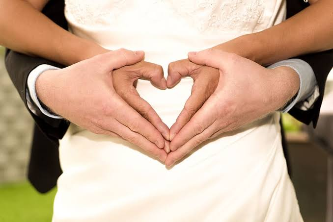 लड़की से Love ❤️ करने   के 374  तरीके 🔥 अब तो आप से लड़की को Love  हो ही जाएगा जानने के लिए अभी देखें।    Online job 715    Real job    SarjariRojgarMela