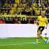 Julian Brandt fala das suas primeiras impressões no Borussia Dortmund e sobre Coutinho no Bayern
