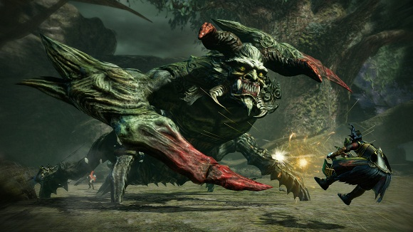 toukiden-2-pc-screenshot-www.ovagames.com-2