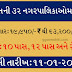 Recruitment in 32 Various Nagarpalika