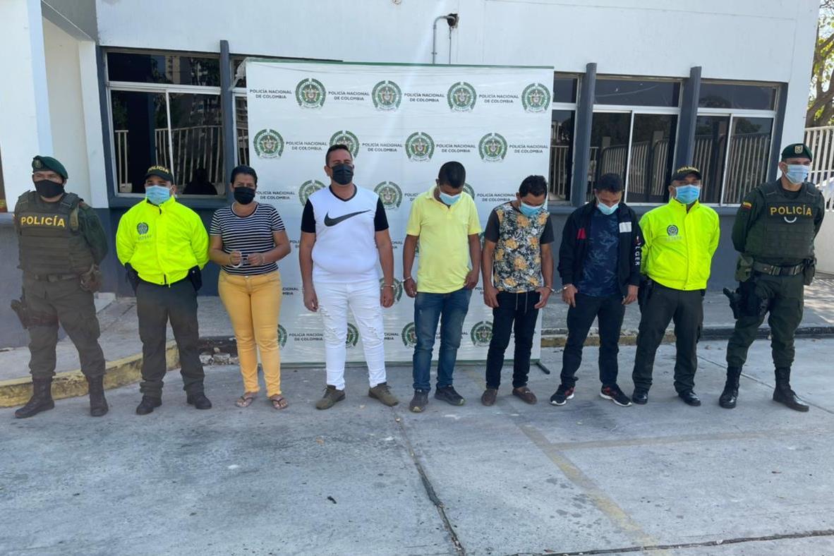 https://www.notasrosas.com/Policía Cesar desarticula grupo 'Horus', que extraía hidrocarburos en poliducto de Ecopetrol