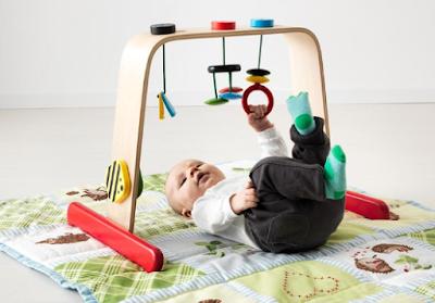 Beberapa Alasan Mengapa Harus Menggunakan Jasa Sewa Peralatan Bayi