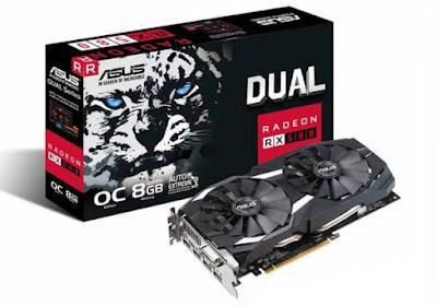 AMD LOVERS