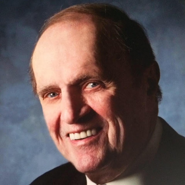 Bob Newhart how old, Net worth, Age, Height, Weight, Wife, Wiki, Family, Bio