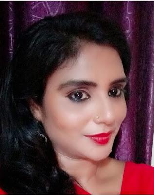 Manisha Soni picture