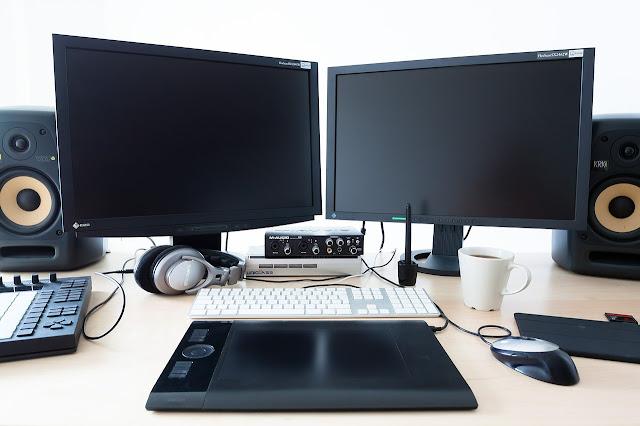 jenis jenis komputer berdasarkan fungsinya, jenis jenis komputer berdasarkan ukurannya, jenis komputer berdasarkan penggunaannya, macam-macam komputer dan penjelasannya