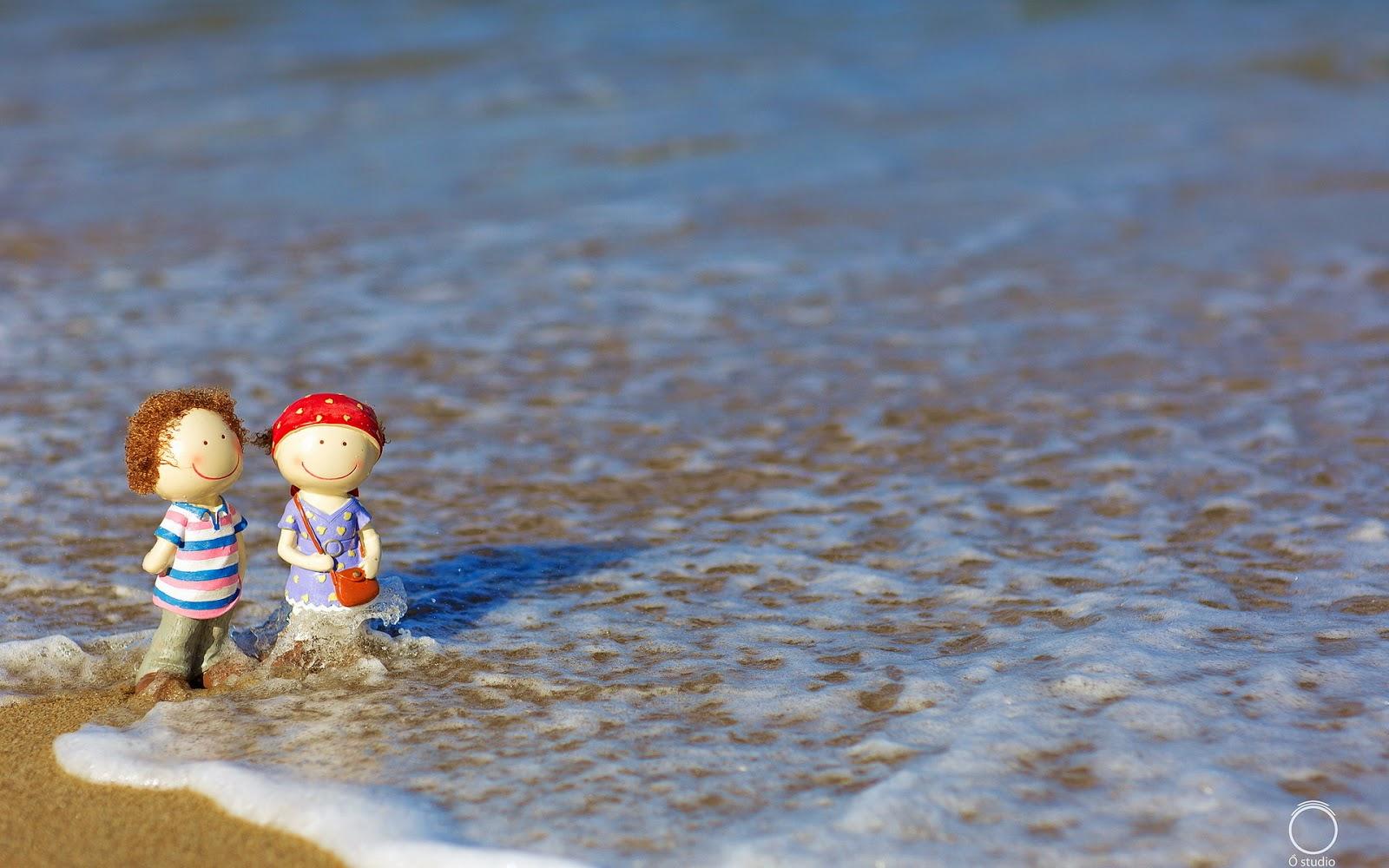 Nhắc đến mùa hè là người ta nghĩ ngay đến biển, một nơi đầy nắng và gió, hòa mình vào đại dương bao la sẽ giúp xua tan đi mọi mệt nhọc ...