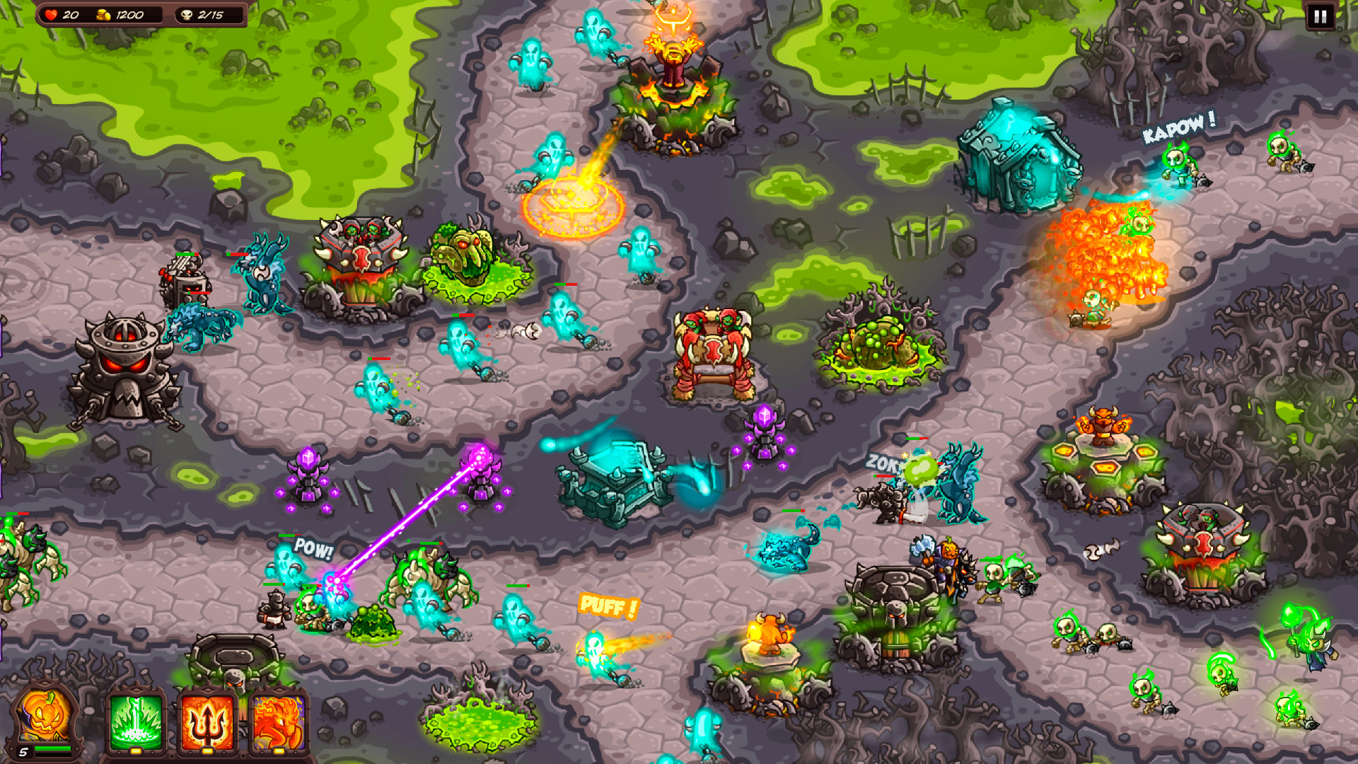 kingdom-rush-vengeance-pc-screenshot-4