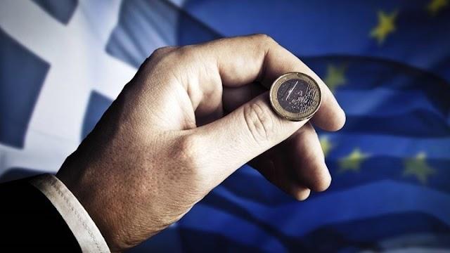 Ε.Ε. για αναδρομικά: Δεν ερμηνεύσατε σωστά την απόφαση του ΣτΕ-Χρωστάτε αλλά 2 δις στους συνταξιούχους!