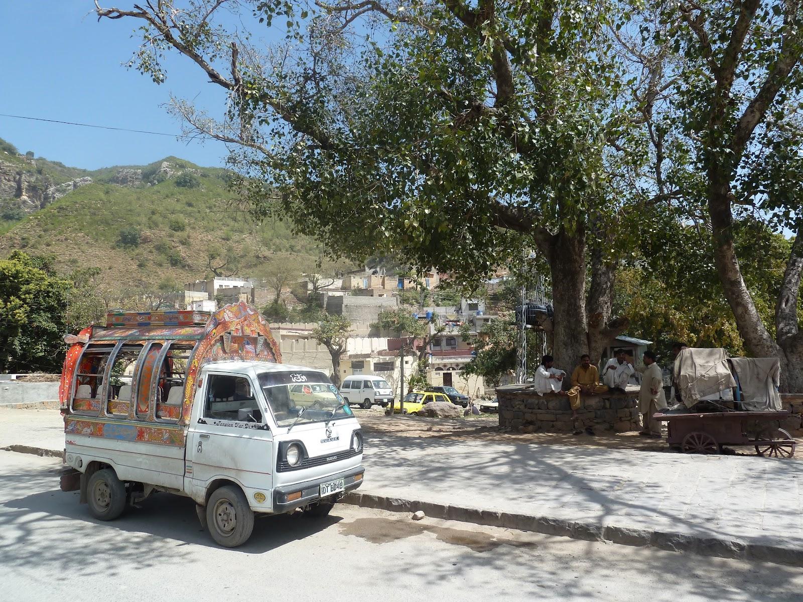 an unforgettable trip in islamabad Unforgettable tour with bro babusar top to islamabad  islamabad to gilgit via babusar/naran/kaghan - duration:  road trip, naran to saifal maluk lake.