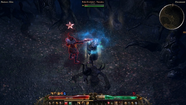 Download Grim Dawn PC Gameplay
