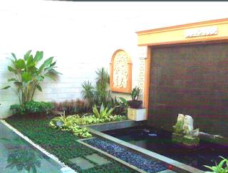 Tukang taman Surabaya, desain taman Surabaya,waterwall, waterfall, Ampyangan, Carport, batu kerikil  karpotan,  jasa taman, taman kering, taman minimalis, Ornamen, Pahatan TUKANG TAMAN SURABAYA SELATAN, TUKANG TAMAN SURABAYA BARATDAYA, TUKANG TAMAN SURABAYA BARAT, TUKANG TAMAN SURABAYA BARAT LAUT, TUKANG TAMAN SURABAYA UTARA, TUKANG TAMAN SURABAYA TIMUR, TUKANG TAMAN SURABAYA SELATAN, TUKANG TAMAN SURABAYA KOTA, TUKANG DESAIN TAMAN SURABAYA, DESAIN TAMAN SURABAYA SELATAN, DESAIN TAMAN SURABAYA BARATDAYA, DESAIN TAMAN SURABAYA BARAT, DESAIN TAMAN SURABAYA BARAT LAUT, DESAIN TAMAN SURABAYA UTARA, DESAIN TAMAN SURABAYA TIMUR, DESAIN TAMAN SURABAYA SELATAN, DESAIN TAMAN SURABAYA KOTA,  DESAIN TAMAN SURABAYA,
