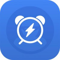 Full Battery & Theft Alarm Premium 5.5.0r369 Apk