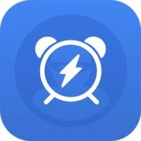 Full Battery & Theft Alarm Premium 5.5.0r369 Apk - Bảo vệ Pin điện thoại