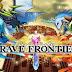 Brave Frontier Hack Unlimited Gems, Karma and Zel