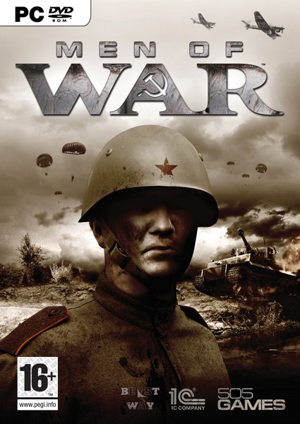 Men-of-War:-pc-game-download-free-full-version