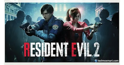 Resident Evil Series Passed 100 Million Units Sold Worldwide, Developer Capcom Announces