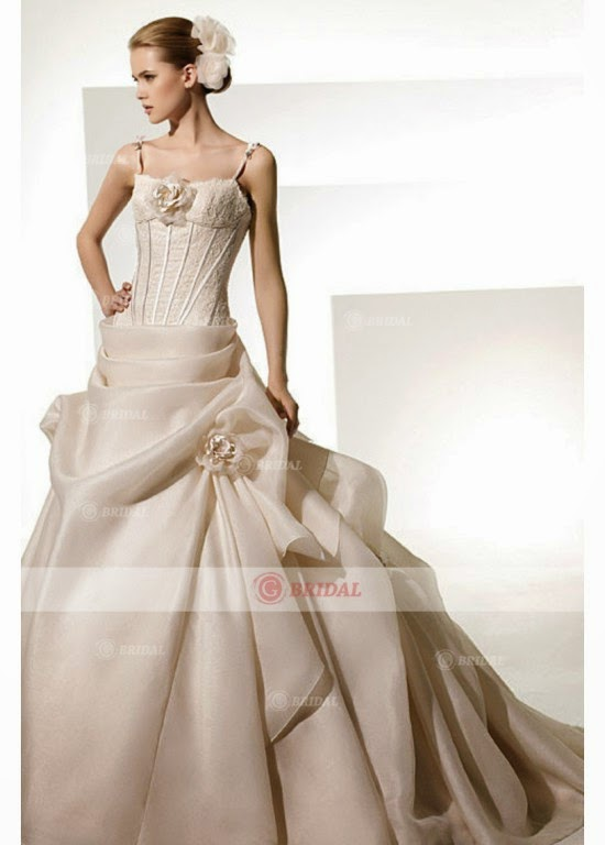 Gbridalcom Best Online Store For Bridal Gowns Special Occasion