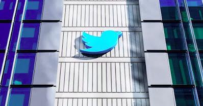 Twitter mengakuisisi aplikasi Podcast Breaker