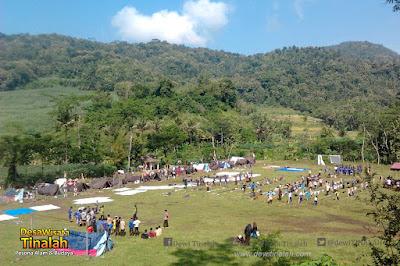 camping kulon progo - lokasi camping seru  kulon progo yogyakarta