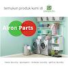 Airon Parts