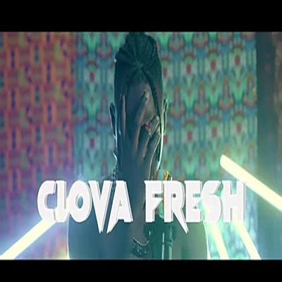 Clova Fresh – Oil Money (Official Video)