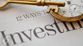 strategi perdagangan korelasi mata uang tips investasi aman dan menguntungkan