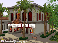 http://angelaesterthesims.blogspot.com.br/2013/11/rabbit-hole-recolor-theater-agasias.html