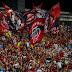 Flamengo aciona Justiça para tentar cobrar da União despesas com meia-entrada