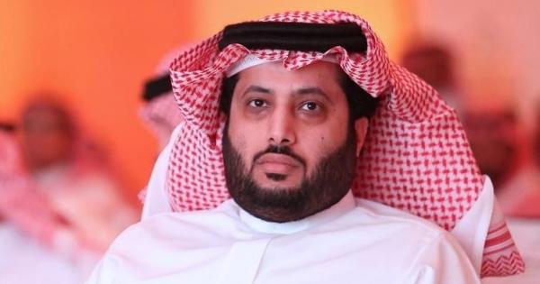 آل-الشيخ