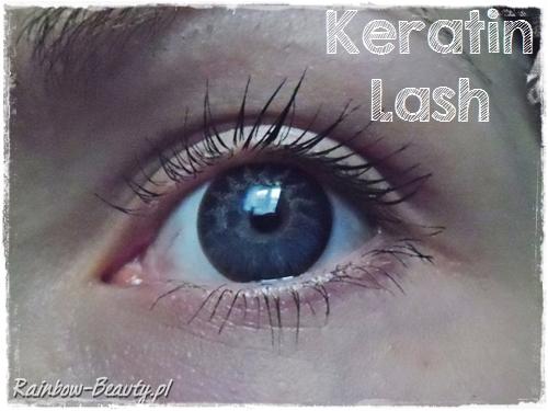 keratin-lash-delia-maxi-volume-mascara-opinie-blog-efekty