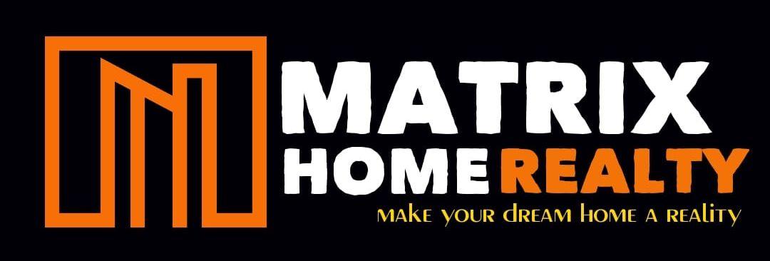 MATRIX HOMES REALTY