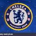 Chelsea announce pre season match against Reading