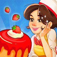 Spoon Tycoon – Idle Cooking Manager Game Mod Apk
