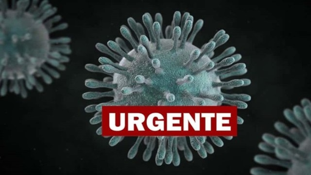 Paraíba tem 8.016 casos confirmados de coronavírus, 2218 Casos recuperados