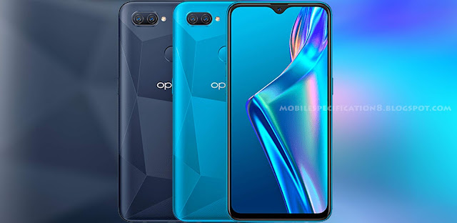 Blue light filter one of the unique specification in Oppo A12. Oppo A12 price in India rupees 11999, also comes  with ColorOS 6.1.2 feature