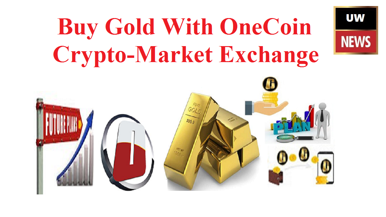 cost of onecoin
